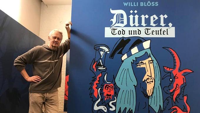 willi_bloess_comic-biografien_01